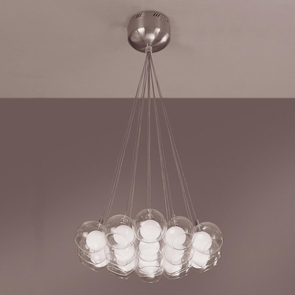 Plc Lighting 86620 Sn Hydrogen Collection