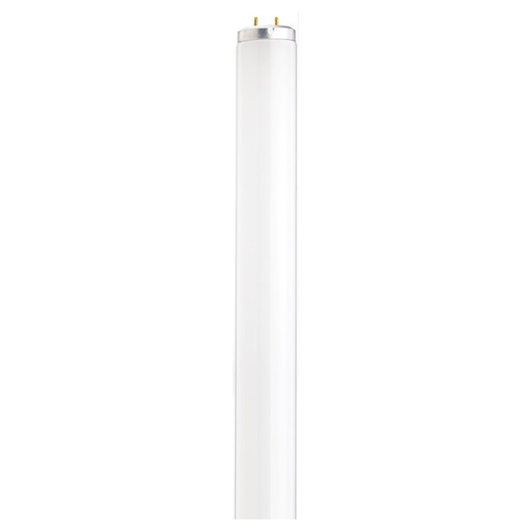 4 Pack T5 Bulb 54w Aquarium Light Bulb Ho For 48 4 Ft: 48 Inch Fluorescent Light Fixture T12