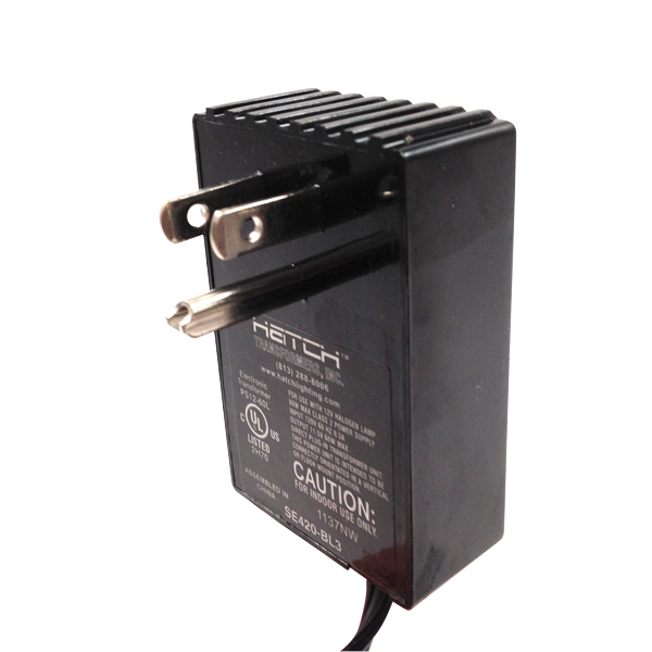 Outdoor Led Light Fixtures picture on hatch transformers ps12 60lbnw 60 watt electronic low voltage plug in transformer with Outdoor Led Light Fixtures, Outdoor Lighting ideas 96c14da979b538098b1c26f3f44a7ecf