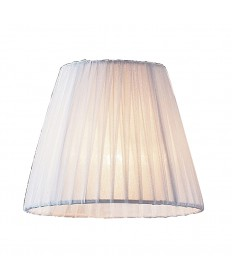 ELK Lighting 1058 Renaisance Shade
