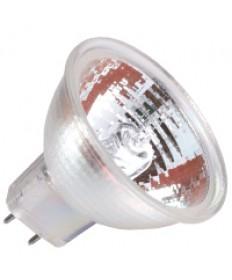Halco 108510 MR16EXN/G8 50w MR16 FL 120v G8 Prism