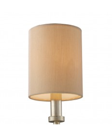 ELK Lighting 1087 New York Shade