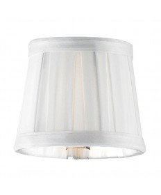 ELK Lighting 1091 Donaldson Shade in White