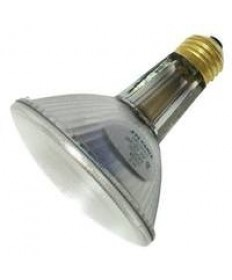 Sylvania 16153 39PAR30LN/HAL/SP10 39 Watt 120 Volt PAR30 Long Neck Narrow Spot 50 Watt Equivalent Light Bulb