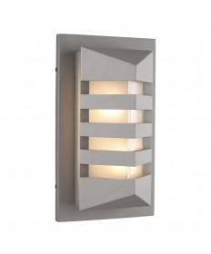 PLC Lighting 16611 SL De Majo Collection