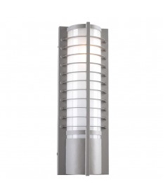 PLC Lighting 16652/CFL SL Terrace Collection