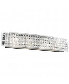 PLC Lighting 18183 PC Jewel Collection