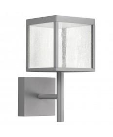 Access Lighting 20080LED-SG/SDG Reveal (s) 120-277v LED Outdoor Wall