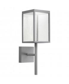Access Lighting 20081LED-SG/SDG Reveal (l) 120-277v LED Outdoor Wall