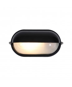 Access Lighting 20291LEDDLP-BL/FST Nauticus Wet Location LED Bulkhead