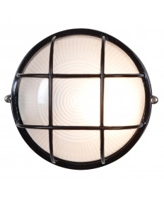 Access Lighting 20296-BL/FST Nauticus Wet Location Bulkhead