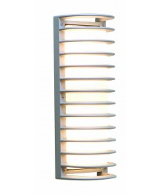 Access Lighting 20342MG-SAT/RFR Poseidon Wet Location Bulkhead