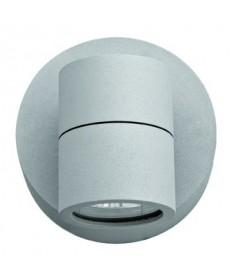 Access Lighting 20350MG-BRZ/CLR KO Wet Location Spotlight