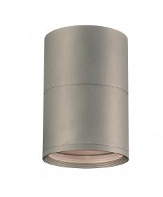 PLC Lighting 2048SL126GU24 1 Light Outdoor Troll Collection