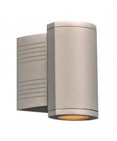 PLC Lighting 2050SL 1 Light Outdoor (down light) LED Fixture Lenox-I