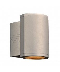 PLC Lighting 2060SL 1 Light Outdoor (down light) LED Fixture Lenox-II