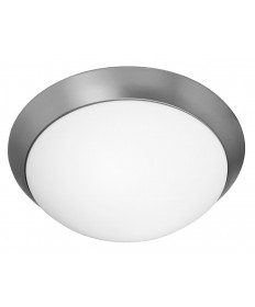 Access Lighting 20626GU-WH/OPL Cobalt Flush-Mount