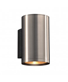 PLC Lighting 2092BA 1 Light Outdoor (down light) LED Marco Collection