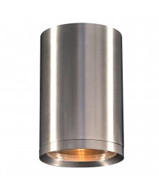 PLC Lighting 2098BA 1 Light Outdoor (down light) LED Marco Collection