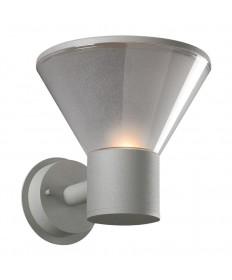 PLC Lighting 2107 SL 1 Light Outdoor Fixture Nautica Collection