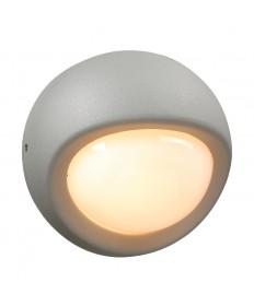 PLC Lighting 2114 SL 1 Light Outdoor Fixture Sol Collection