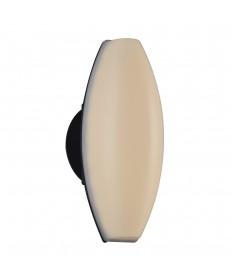 PLC Lighting 2122BZ Outdoor LED Fixture Chianti Collection
