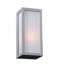 PLC Lighting 2240SL113Q 1 Light Outdoor Fixture Dorato Collection