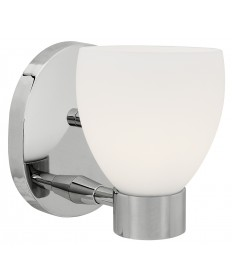 Access Lighting 23901-BS/OPL Frisco Wall & Vanity