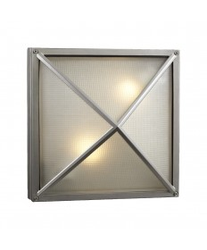 PLC Lighting 31700/CFL SL Danza Collection