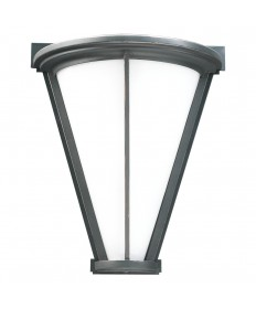 PLC Lighting 31765 ORB Suenos Collection