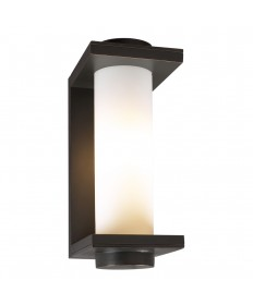 PLC Lighting 31879 ORB Catalina Collection