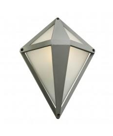 PLC Lighting 3604/CFL SL Aeros Collection