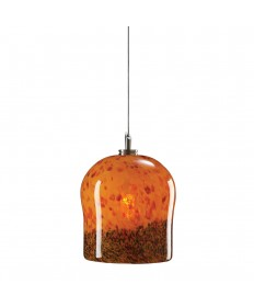 PLC Lighting 365 AMBER Fuzio Collection