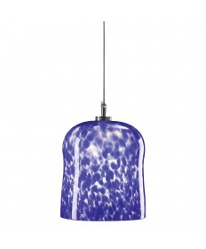 PLC Lighting 365 BLUE Fuzio Collection