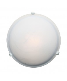 Access Lighting 50050-PB/ALB Nimbus Flush-Mount