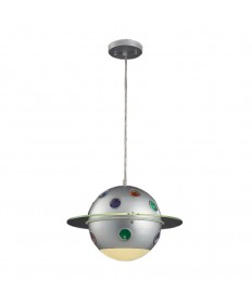 ELK Lighting 5096/1 Constellation Novelty Lighting