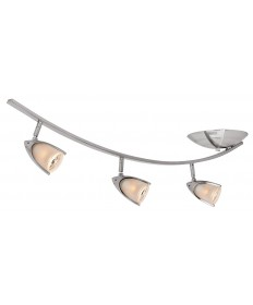 Access Lighting 52034-BS/OPL Comet Ceiling - Fixture