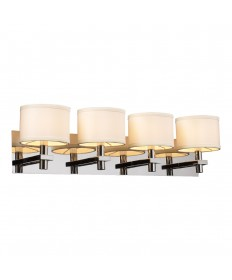 PLC Lighting 584 PC Concerto Collection