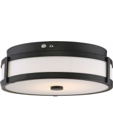 Nuvo Lighting 62/976 LED Emergency Lighting