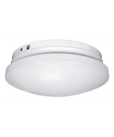 Nuvo Lighting 62/991 LED EMR Flush mount fixture