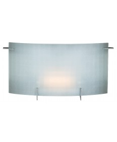 Access Lighting 62051-CH/CKF