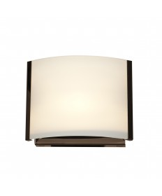 Access Lighting 62291-BRZ/OPL Nitro2 1-Light Vanity