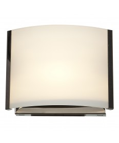 Access Lighting 62291-BS/OPL Nitro2 1-Light Vanity