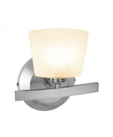 Access Lighting 63811-20-MC/OPL Sydney Wall & Vanity