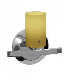 Access Lighting 63811-47-MC/AMB Classical Wall & Vanity