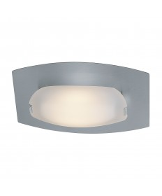 Access Lighting 63951LEDD-MC/FST Nido 1-Light Dimmable LED Wall Sconce