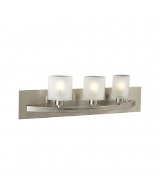 PLC Lighting 643 SN Wyndham Collection