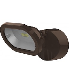 Nuvo Lighting 65/091 LED Security Light
