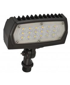 Nuvo Lighting 65/123 LED Flood Light
