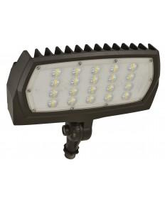 Nuvo Lighting 65/125 LED Flood Light